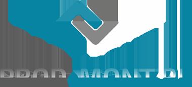 logo_prod_mont_bez_tla
