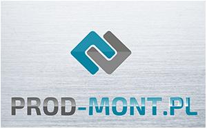 Prod-Mont